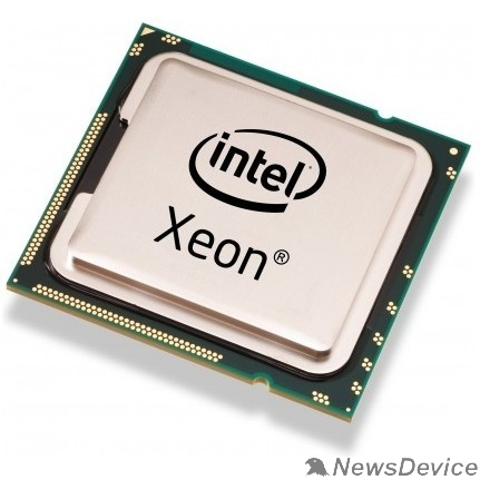 Процессор CPU Intel Xeon Silver 4210R OEM