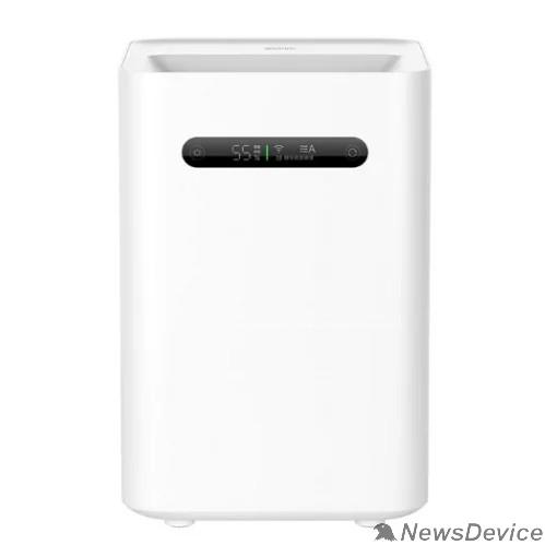 Увлажнитель Xiaomi Smartmi Evaporative Humidifier 2 Увлажнитель воздуха CJXJSQ04ZM