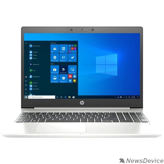"Ноутбук HP ProBook 455 G7 2D235EA Pike Silver 15.6"" FHD Ryzen 5 4500U/8Gb/256Gb SSD/W10Pro"