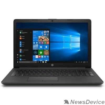 """Ноутбук HP 255 G7 2D232EA Silver 15.6"""" FHD Ryzen 5 3500U/8Gb/256Gb SSD/DOS"""