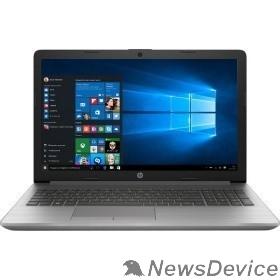 """Ноутбук HP 255 G7 3C218EA Silver 15.6"""" FHD Ryzen 5 3500U/8Gb/256Gb SSD/DVDRW/W10Pro"""