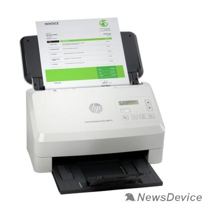 Сканер Сканер HP Scanjet Enterprise Flow 5000 s5 (6FW09A)