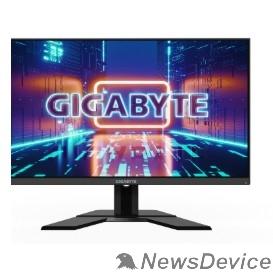 "Монитор Gigabyte 27"" G27Q(-EK) Gaming Monitor IPS 2560x1440 144Hz 1ms 1000:1 350cd 8bit FreeSync2 G-Sync DisplayHDR400 USB3.0 2xHDMI2.0 DisplayPort 2x2W VESA"