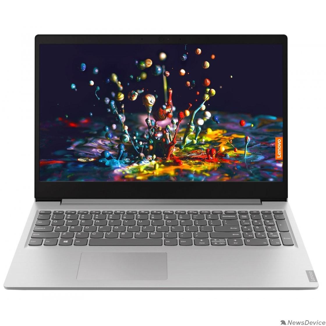 """Ноутбук Lenovo IdeaPad S145-15IIL 81W800K2RK Grey 15.6"""" FHD i3-1005G1/8Gb/1Tb+128Gb SSD/DOS"""