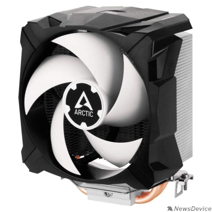 Вентилятор Cooler Arctic Cooling  Freezer 7X CO ACFRE00085A