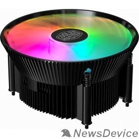 Вентилятор Кулер для процессора SAM4 RR-A71C-18PA-R1COOLER MASTER