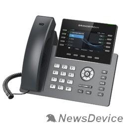 VoIP-телефон Grandstream GRP2615 SIP Телефон