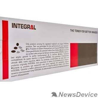 Расходные материалы INTEGRAL TK-5280M Тонер-картридж для Kyocera P6235cdn/M6235cidn/M6635cidn, 11000 стр. пурпурный, 12100419