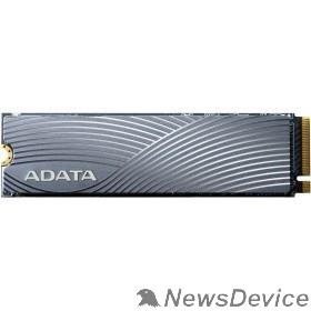 накопитель A-DATA SSD PCI-E x4 500Gb ASWORDFISH-500G-C Wordfish M.2 2280