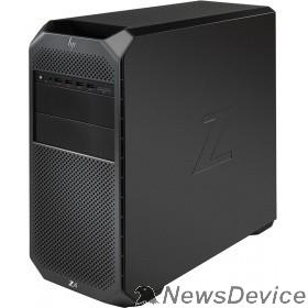 Рабочая станция HP Z4 G4 TWR 9LM34EA i9-10900X/16Gb/512Gb SSD/W10Pro/k+m