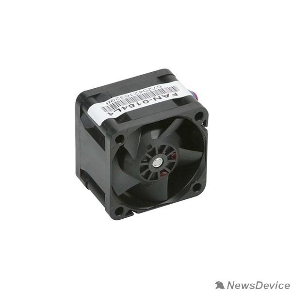 Опция к серверу Supermicro FAN-0154L4 Вентилятор для серверного копуса