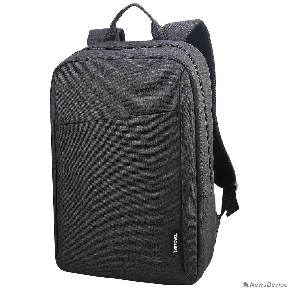 "Опция для ноутбука Lenovo GX40Q17227 Рюкзак 15.6"" Lenovo B210 grey"