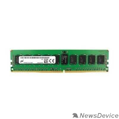 Модуль памяти Модуль памяти 32GB PC23400 MTA18ASF4G72PDZ-2G9E1 MICRON