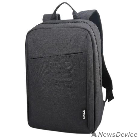 """Опция для ноутбука Lenovo GX40Q17225 Рюкзак 15.6"""" B210 black"""