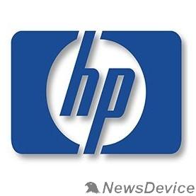 Запасные части для принтеров и копиров Термопленка HP LJ 1000/1010/1012/1015/1020/1022/1200 (со смазкой) коробка (O)