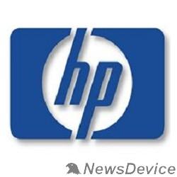 Запасные части для принтеров и копиров Термопленка для HP LJ 1200/1000W/1300/1010/3020/3030 (ресурс 20000 копий) (OEM)