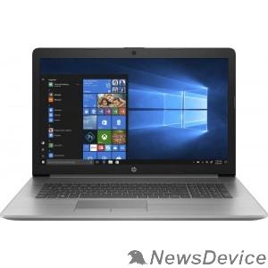 """Ноутбук HP 470 G7 1F3K4EA Silver 17.3"""" FHD i3-10110U/8Gb/256Gb SSD/AMD530 2Gb/W10Pro"""
