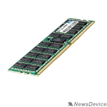Модуль памяти HPE 16GB (1x16GB) Dual Rank x8 DDR4-2933 CAS-21-21-21 Registered Smart Memory Kit (P00922-B21 / P06188-001B) - фото 521082