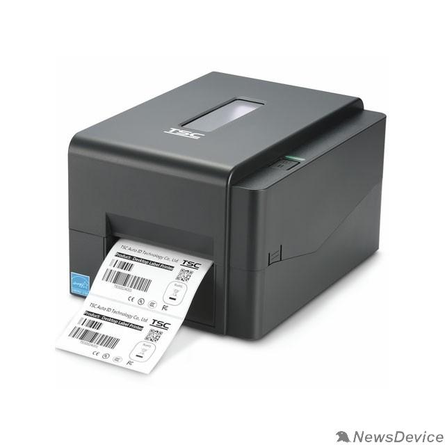 TSC принтеры  TSC TE300 U 99-065A701-00LF00 Принтер этикеток