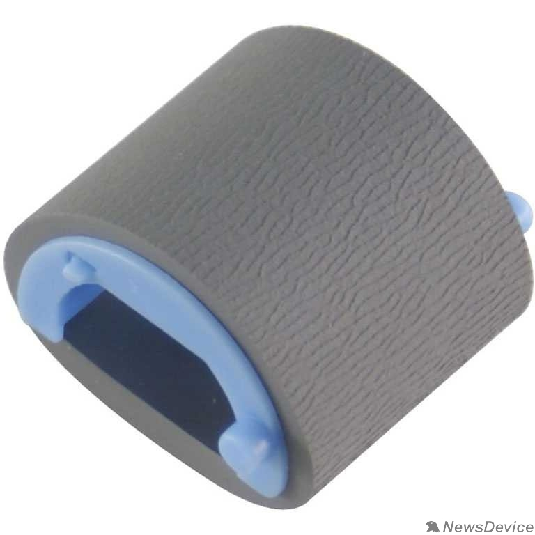 Запасные части для принтеров и копиров Ролик подхвата RL1-1442-000 для HP LaserJet P1006/P1102, M125/M126, Pro M104/M132 (CET), CET4702
