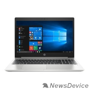 "Ноутбук HP ProBook 455 G7 175W8EA Pike Silver 15.6"" FHD Ryzen 7 4700U/16Gb/512Gb SSD/W10Pro"
