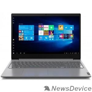 """Ноутбук Lenovo V15-ADA 82C70010RU Grey 15.6"""" FHD Ryzen 3 3250U/8Gb/256Gb SSD/DOS"""