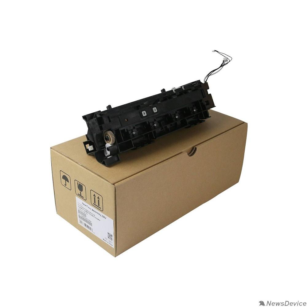 Запасные части для принтеров и копиров Фьюзер (печка) в сборе FK-150, FK-170 для KYOCERA FS-1120D/1320D/1030MFP/1035MFP (CET), CET4011