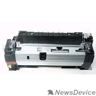 Запасные части для принтеров и копиров Фьюзер (печка) в сборе FK-1150 для KYOCERA ECOSYS M2040dn/2135dn/2635dn/2540dn/2640idw/2735dw (CET), CET421007