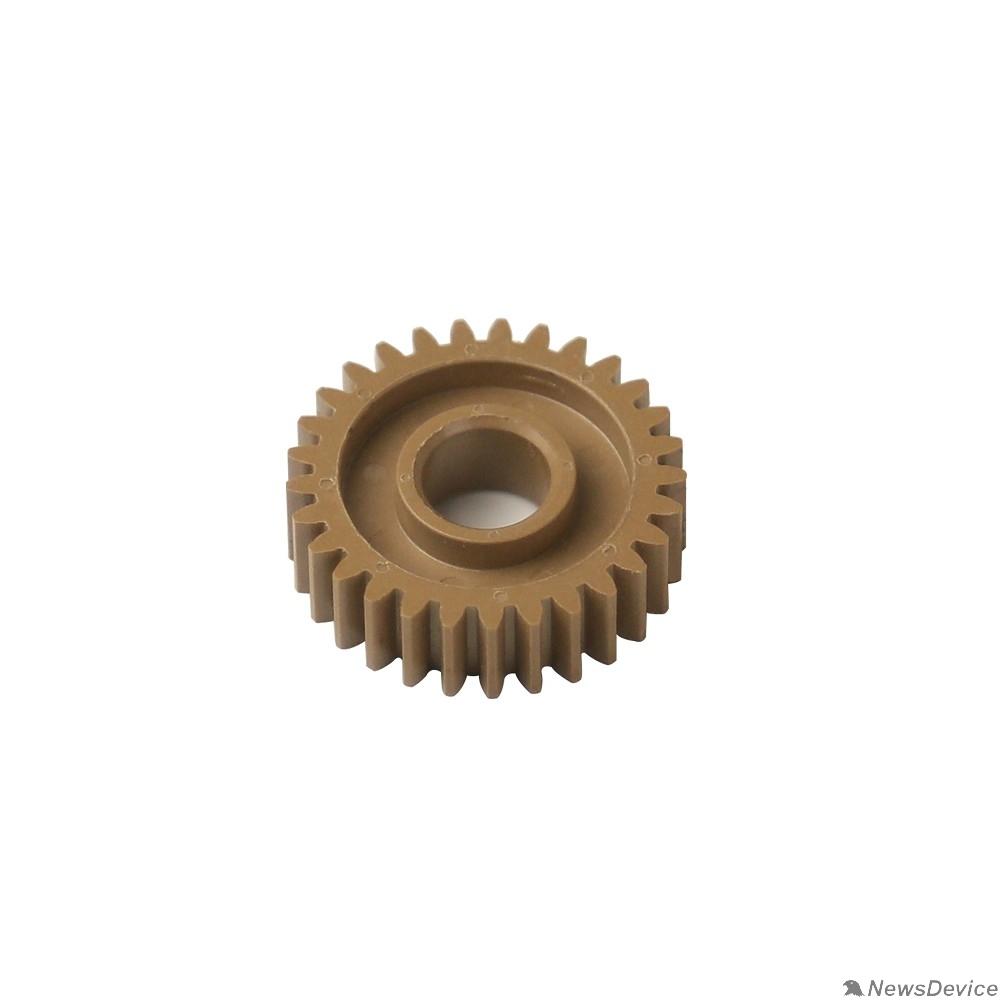Запасные части для принтеров и копиров Шестерня фьюзера 29T 2F925080 для KYOCERA ECOSYS P2035d/2135dn/M2030dn/2035dn/2530dn/2535dn (CET), CET7493