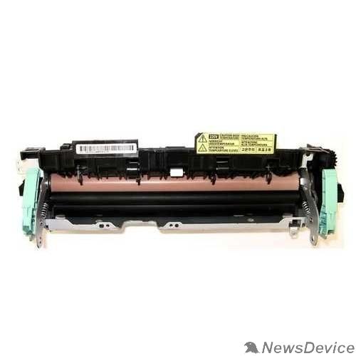 Запасные части для принтеров и копиров Печь для Samsung ML-3310/3710/3750/SL-M3820/3870/4020/4070/SCX-4833/5637/ Xerox  Phaser 3320/WC 3315/3325 (JC91-01024A/126N00411) (O)