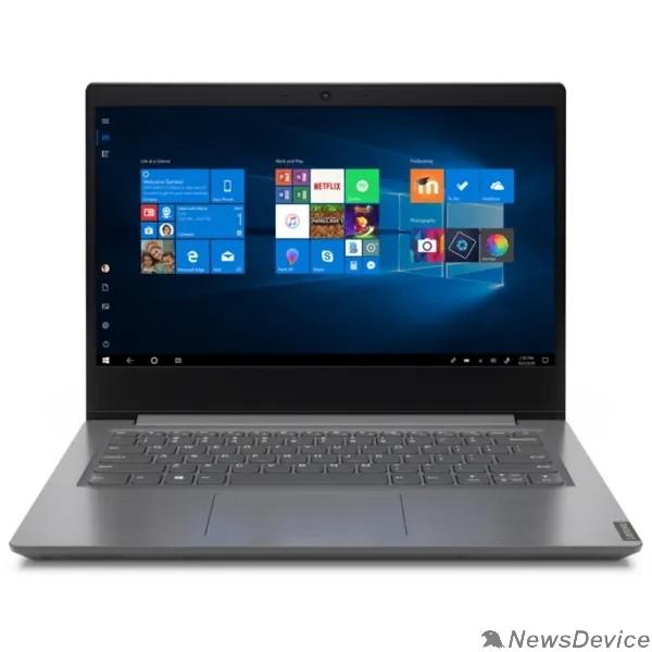 """Ноутбук Lenovo V14-ADA 82C6005DRU Dark Grey 14"""" FHD Ryzen 3 3250U/8Gb/256Gb SSD/Vega 8/DOS"""