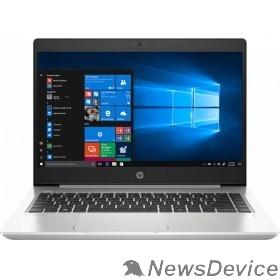 """Ноутбук HP ProBook 440 G7 9VY82EA Pike Silver 14"""" FHD i3-10110U/8Gb/256Gb SSD/W10Pro"""