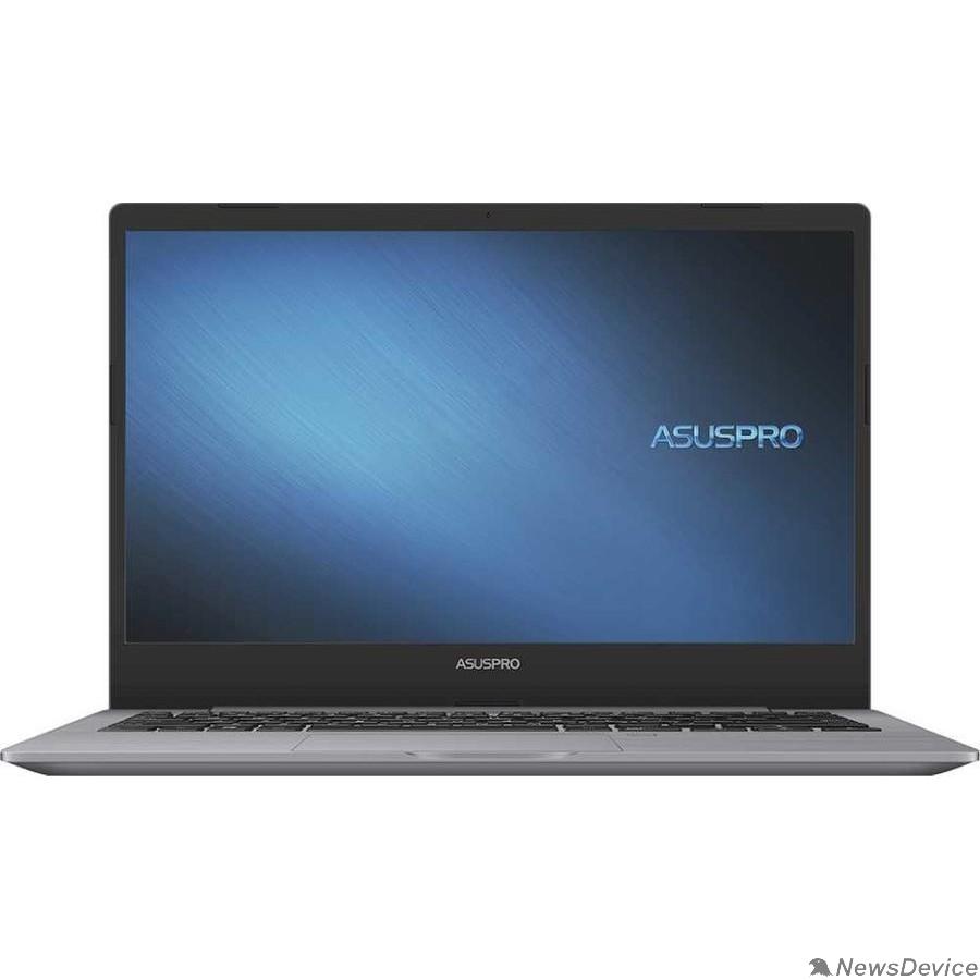 "Ноутбук ASUS PRO P5440FA-BM1029R 90NX01X1-M14440 Grey 14"" FHD i5-8265U/8Gb/512Gb SSD/W10Pro"