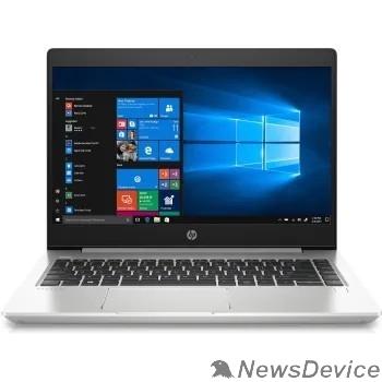 """Ноутбук HP ProBook 445 G7 1F3K7EA Pike Silver 14"""" FHD Ryzen 3 4300U/8Gb/256Gb SSD/DOS"""