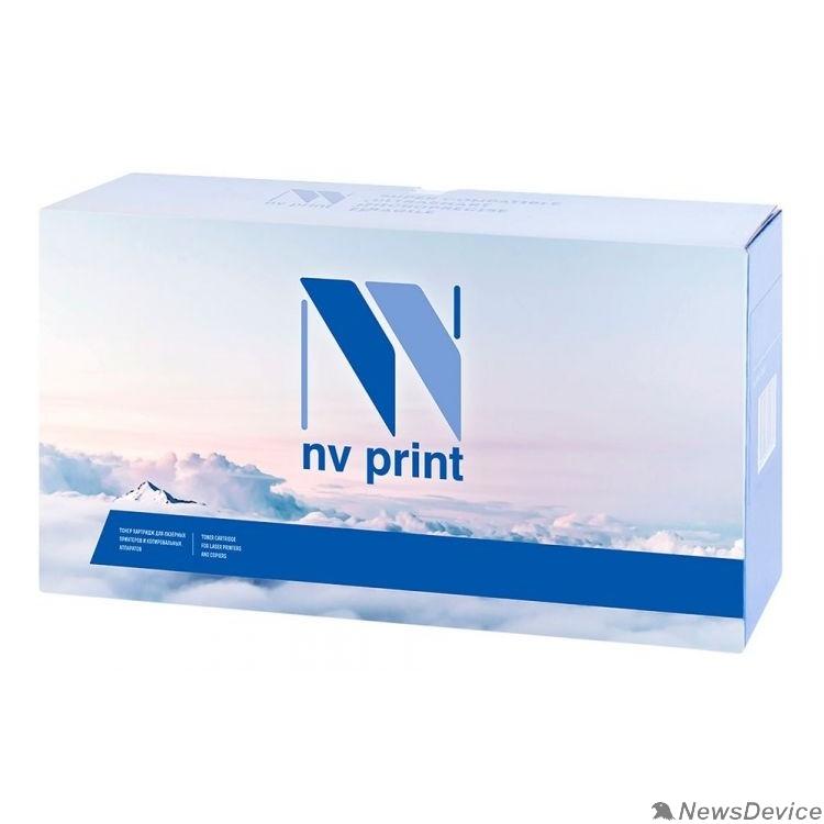 Расходные материалы NV Print  51B5H00  Картридж  для Lexmark MS417dn/MX417dn/MS517dn/MX517de/MS617dn/MX617de (8500k)