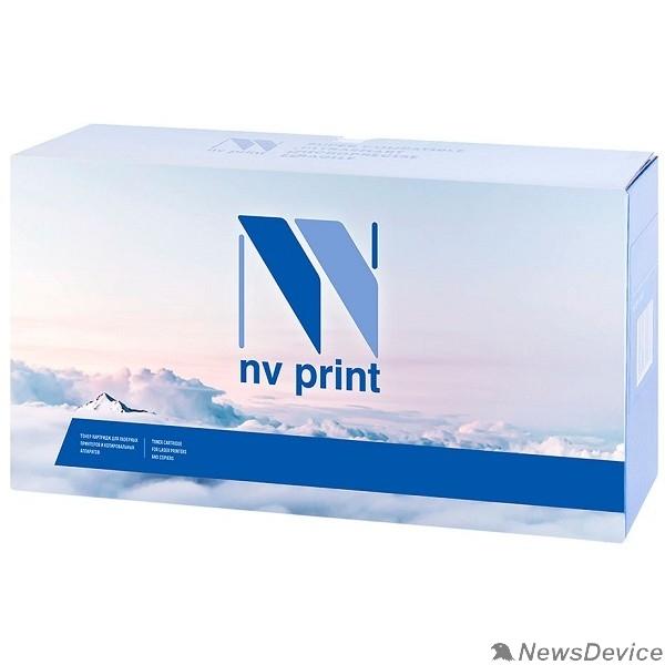 Расходные материалы NV Print TK-5280M Тонер-картридж для Kyocera Ecosys P6235cdn/M6235cidn/M6635cidn (11000k). Magent