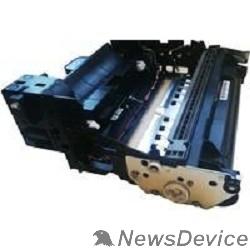 Расходные материалы Узел фотобарабана KYOCERA DK-3130 для FS-4100DN/4200DN/4300DN
