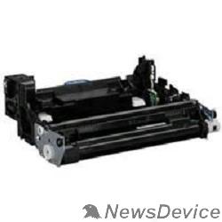 Расходные материалы Узел фотобарабана KYOCERA DK-3170(E) для ECOSYS P3045dn/P3145dn/ M3145dn/M3645dn (302T993060)