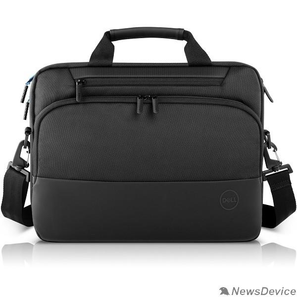 """Опции к ноутбукам DELL Professional 460-BCMO backpack 14"""" PO1420C"""