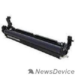 Расходные материалы Ricoh D2442229 Блок фотобарабана для MP C2004/ C25004 (C,M,Y,K) (60K/48K) (D2442209/D2442229)