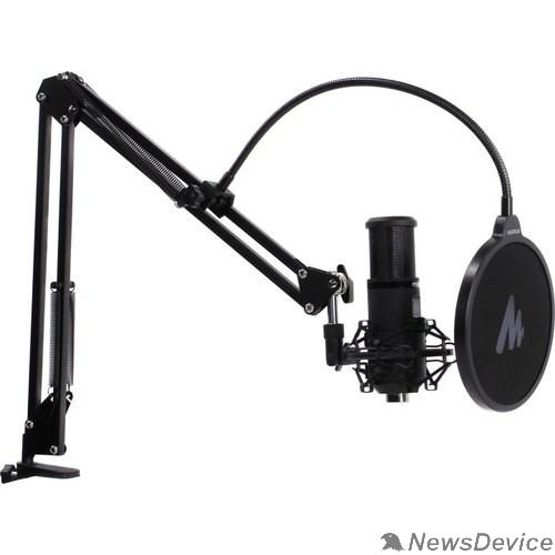 Микрофоны MAONO MAONO AU-PM421