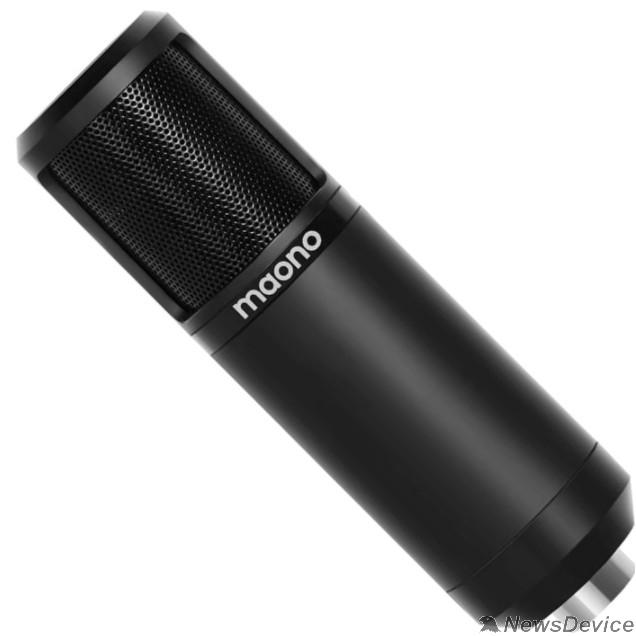 Микрофоны MAONO MAONO AU-PM320