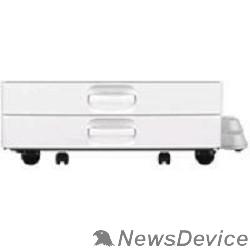 Принтер Ricoh Кассеты для бумаги PB3300 (2х550л) (418352)