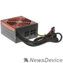 Блок питания Cougar BXM700 Блок питания (Модульный, Разъем PCIe-4шт,ATX v2.31, 700W, Active PFC, 135mm HDB Fan, 80 Plus Bronze) BXM700 Retail