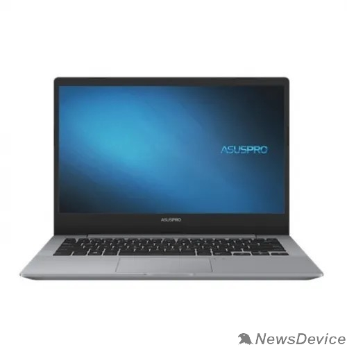 "Ноутбук ASUS PRO P5440FA-BM0281T 90NX01X1-M04170 Grey 14"" FHD i7-8565U/16Gb/512Gb SSD/W10"