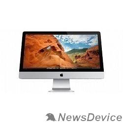 "Моноблок Apple iMac MHK23RU/A Silver 21.5"" Retina 4K (4096x2304) i3 3.6GHz quad-core 8th-gen/8GB/256GB SSD/Radeon Pro 555X 2GB (2020)"