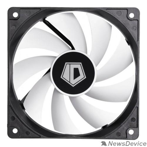 вентилятор Case Fan ID-Cooling FL-12025 120x120x25mm   BOX