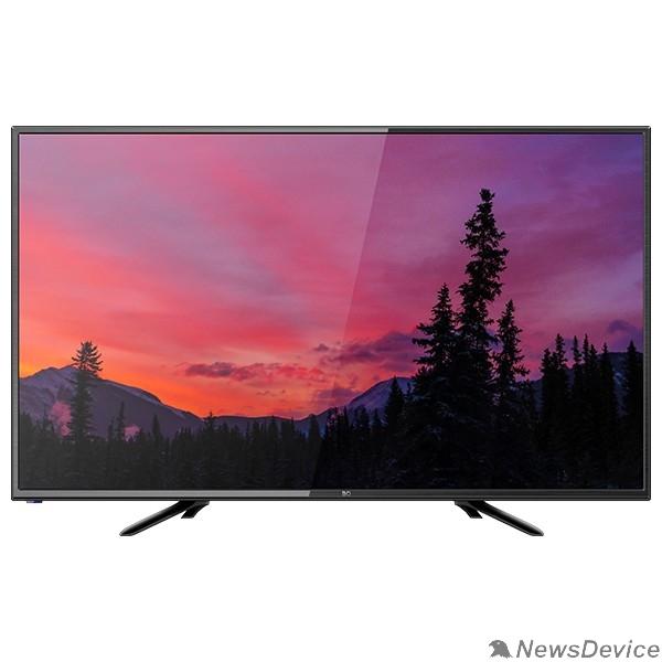 LCD, LED телевизоры BQ BQ 32S05B Black