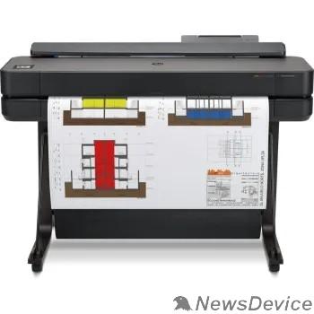 """Плоттер Плоттер HP Designjet T650 (5HB10A) A0/36"""""""