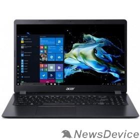 "Ноутбук Acer Extensa 15 EX215-52-7009 NX.EG8ER.012 Black 15.6"" FHD i7-1065G7/8Gb/256Gb SSD/Linux"